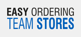 Easy Ordering Swim Team Store
